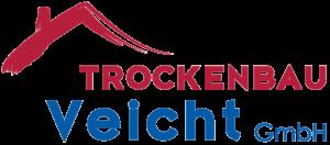 trockenbau-veicht-gmbh-untergriesbach